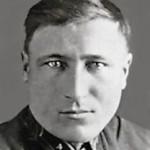 Evseev_Gavril_Petrovich-150x150