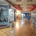 muzej_urdtsemk