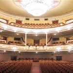 teatr1-2_mbqqamwe