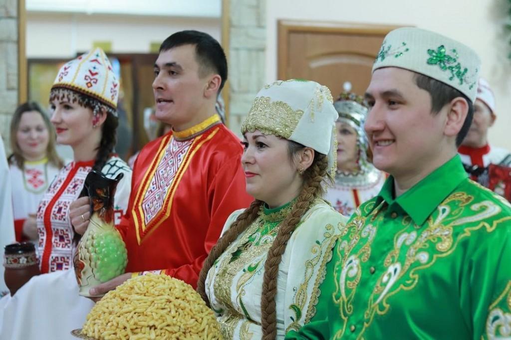 tatar_kino_153730391_519901695645753_2874808589456733903_n